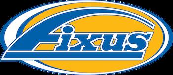 Fixus logo